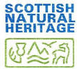 Scottsh Natural Heritage
